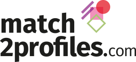 match2profiles
